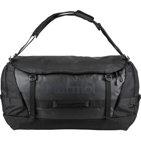 Marmot Long Hauler Duffel X-Large Black